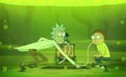 Рик и Морти / Rick and Morty - 4 сезон, 8 серия