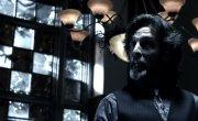 """Тайны Смолвиля / Smallville - 10 сезон, 10 серия """"Лютор"""""""