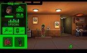 Fallout Shelter - Строим Завод Nuka-Cola (iOS) #17