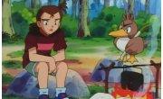 Покемон / Pokemon - 1 сезон, 52 серия В погоне за Фарфетчдом.