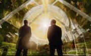 Пространство (Экспансия) / The Expanse - 2 сезон, 3 серия