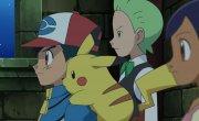 """Покемон / Pokemon - 14 сезон, 8 серия """"Спасение Дарманитана и Колокола"""""""