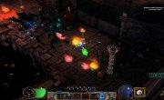 Моддеры выпустили финальную версию ремейка первого акта Diablo II на движке StarCraft 2