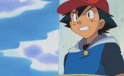"""Покемон / Pokemon - 7 сезон, 45 серия """"Сражение Высоко В Небе За Значок"""""""