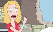 Рик и Морти / Rick and Morty - 3 сезон, 9 серия