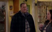 ���� � �����  / Mike and Molly - 5 �����, 8 �����