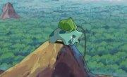 """Покемон / Pokemon - 7 сезон, 33 серия """"Травяная Истерия"""""""