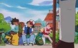 Покемон / Pokemon - 1 сезон, 43 серия