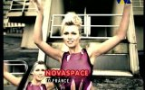 Novaspace - To France