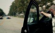 S.W.A.T.: Спецназ города ангелов (сериал) / S.W.A.T. - 4 сезон, 3 серия