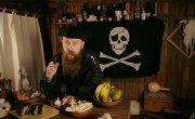 ИРП пирата карибского моря! Часть I