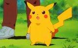 Покемон / Pokemon - 1 сезон, 10 серия