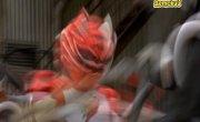 Могучие рейнджеры / Mighty Morphin Power Rangers - 16 сезон, 18 серия
