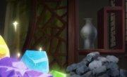 Охота Демонического Короля На Свою Жену / The Demonic King Chases His Wife - 2 сезон, 2 серия