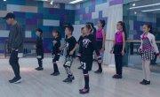 Шаг вперед 6: Год танцев / Step Up China - Фильм