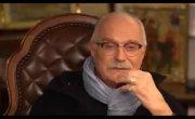 """Никита Михалков о гонорарах """"страдающих от режима Путина"""""""