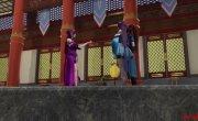 Владыка Духовного Меча / Spirit Sword - 1 сезон, 20 серия