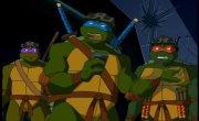 Черепашки ниндзя. Новые приключения / Teenage Mutant Ninja Turtles - 3 сезон, 15 серия
