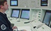 Что даёт Россия миру кроме нефти и газа?