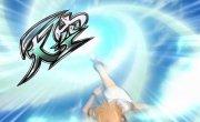 Одиннадцать Молний: Равновесие Ареса / Inazuma Eleven: Ares no Tenbin - 1 сезон, 15 серия