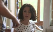 Агентство скрытых камер - 1 сезон, 14 серия