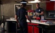 911 / 9-1-1 - 4 сезон, 4 серия