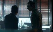 """Готэм / Gotham - 5 сезон, 8 серия """"Ничего необычного"""""""