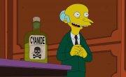 Симпсоны / The Simpsons - 32 сезон, 1 серия