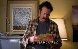 "Меня зовут Эрл / My Name is Earl - 4 сезон, 23 серия ""Хулиганы / Bullies"""