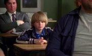 "Меня зовут Эрл / My Name is Earl - 4 сезон, 27 серия ""Отец Доджа / Dodge's Dad"""