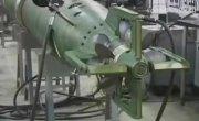 Началась поставка электроторпед «Футляр» во флот