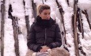 Дом-2. Город любви - 110 сезон, 4 серия