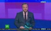 СМИ: Евросоюз потерял 30 миллиардов евро из-за санкций против России.