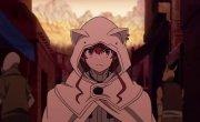 Реинкарнация Безработного / Mushoku Tensei - 1 сезон, 10 серия