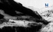 Война, которая изменила мир: Создание нового Китая / The War That Changed the World: The Making Of A New China - Отрывок