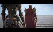 Путь Лин Ян / The Way Lin Yan - Фильм: Чёрные Войска: Путь Лин Ян серия