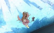 Охота Демонического Короля На Свою Жену / The Demonic King Chases His Wife - 2 сезон, 5 серия