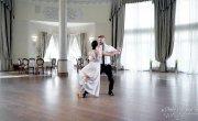 When a Man Loves a Woman красивый танец