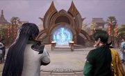 Владыка Духовного Меча / Spirit Sword - 4 сезон, 131 серия