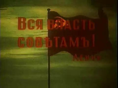 Я тут вот что подумалразница между украинским майданом и российской прогулкой в том, что у нас разные ценности!