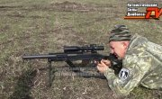 Вежливые люди приговорили Яценюка к расстрелу