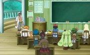 """Покемон / Pokemon - 22 сезон, 114 серия """"Не Родись Красивой, А Родись С Кристаллом!"""""""