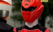 Могучие рейнджеры / Mighty Morphin Power Rangers - 16 сезон, 20 серия