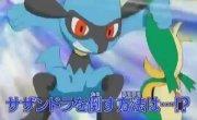 Покемон / Pokemon - 3 серия