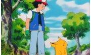 Покемон / Pokemon - 1 сезон, 1 серия Покемон, я выбираю тебя!