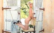 PlayboyPlus.14.02.08.Nikki.Du.Plessis.Rustic.Temptation