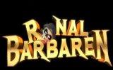 Ronal The Barbarian - Barbarian Rhapsody (OST Ронал-варвар)