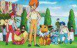 Покемон / Pokemon - 1 сезон, 42 серия