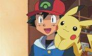 """Покемон / Pokemon - 9 сезон, 47 серия """"Возвращение Домой"""""""