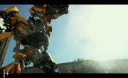 Трансформеры 5: Последний рыцарь / Transformers: The Last Knight - Дублированный трейлер 3